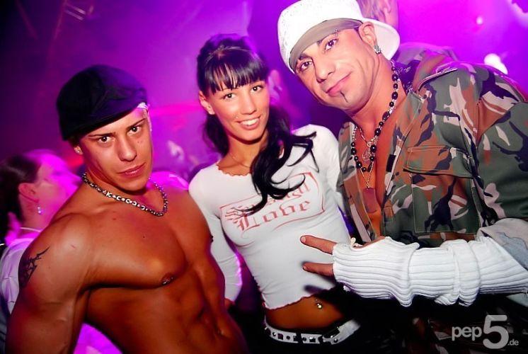 Muenchen-Stripper-06.jpg