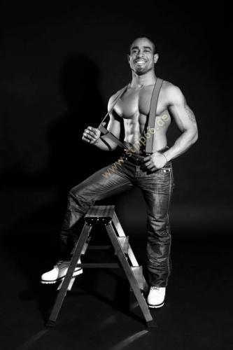 Berlin-Stripper-08.jpg