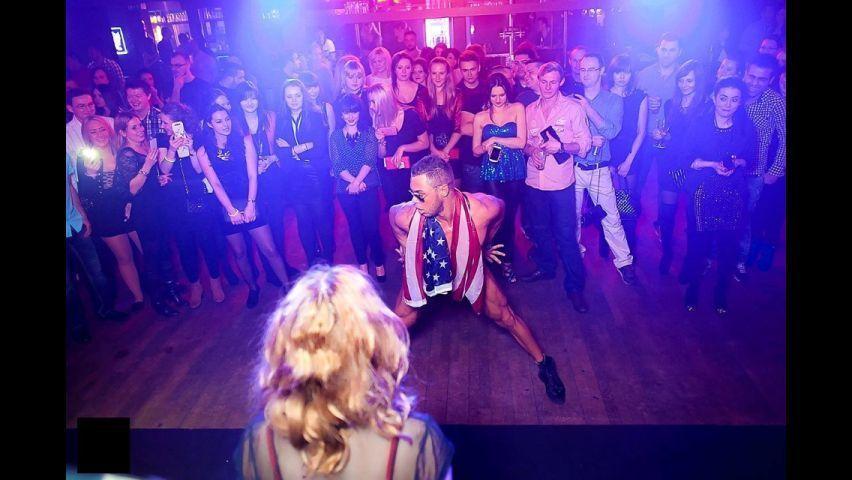 Stripper-Magdeburg-3.jpg