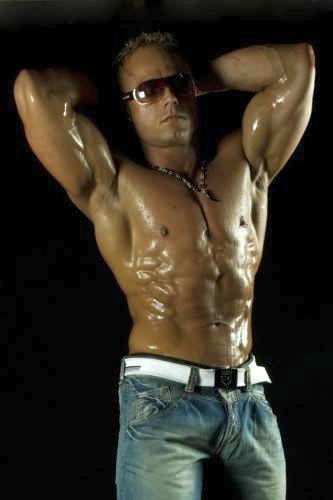 Stripper-Chris-Weimar-01.jpg