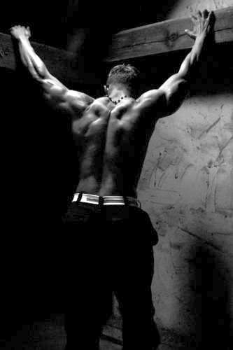 Stripper-Chris-Weimar-02.jpg