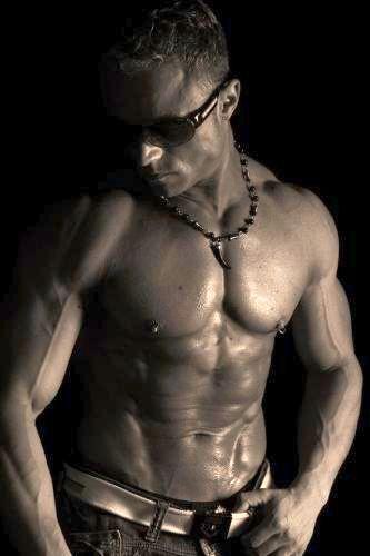 Stripper-Chris-Weimar-04.jpg