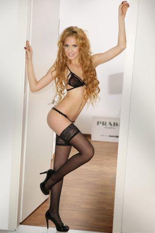 Stripperin Rosenheim - Andrea - 03.jpg