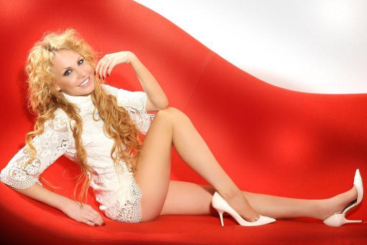 Stripperin Rosenheim - Andrea - 04.jpg