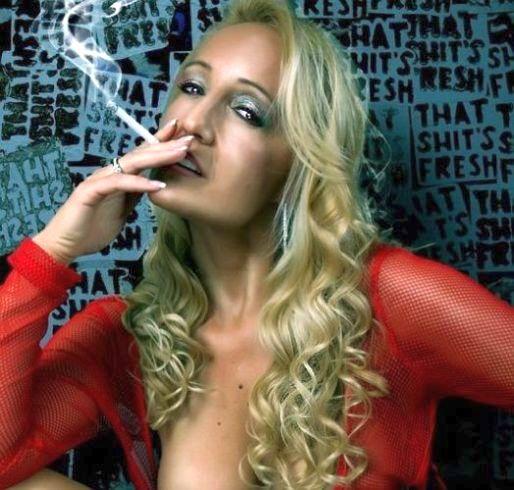 Stripperin-Muenchen-Cindy-04.jpg