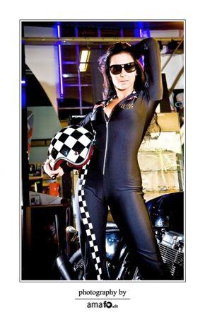 Stripperin-Muenchen-Indira-04.jpg