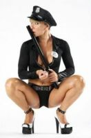 Stripperin Deggendorf - Laura-07