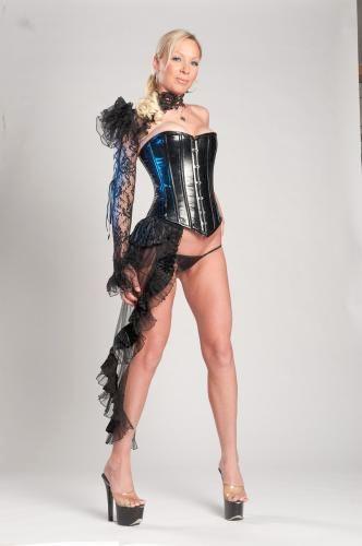 Stripperin-Muenchen-Melanie-01.jpg