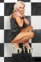 Stripperin Clara - Giessen-01