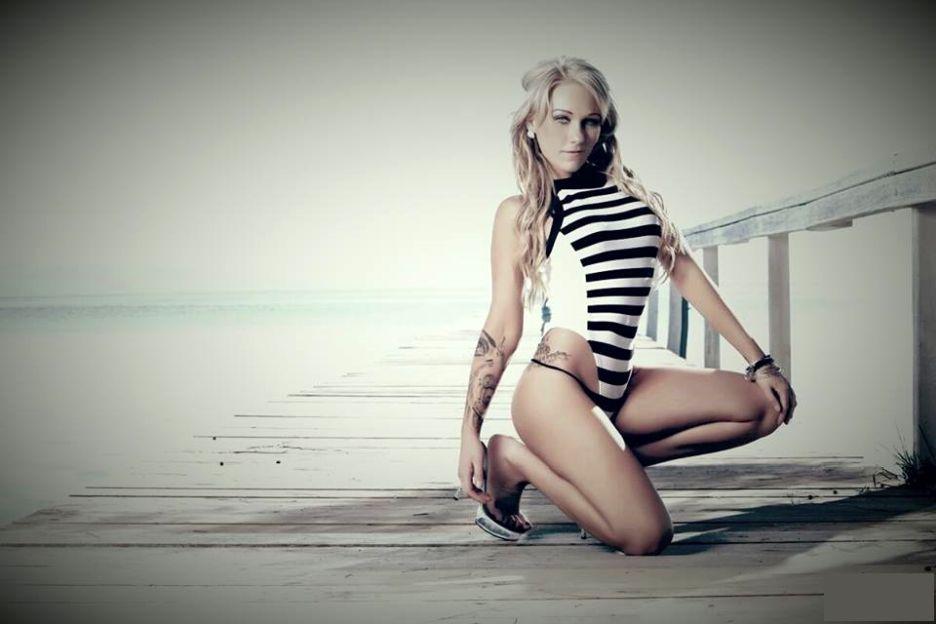 Stripperin Lisa - Hildesheim-04.JPG