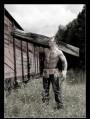 Heilbronn-Stripper-01.jpg