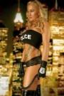 Stripperin-Muenchen-Cindy-02.jpg