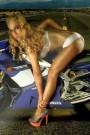 Stripperin-Muenchen-Cindy-03.jpg