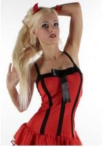Stripperin Alaina aus Stuttgart